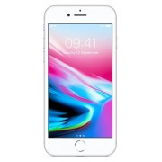 Apple Smartfon iPhone 8 64GB Srebrny