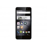 Siemens Gigaset® Smartphone Gigaset GS160