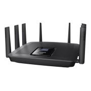 Linksys EA9500 MU-MIMO Tri-Band AC5400 Gigabit Router EA9500-EU