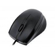 Mouse Ibox Crow USB black