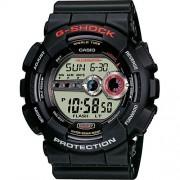 Casio G-Shock GD-100-1AER