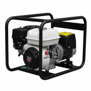 Generator de curent electric AGT 3501 HSB GP SE, 3 kVA, monofazat, benzina