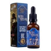 Hey Joe! Acid Melon Beard Oil. Aceite para Barba y Bigote 30ml