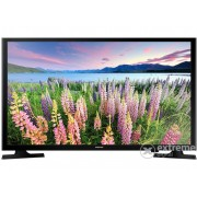 Televizor Samsung UE32J5200 SMART LED