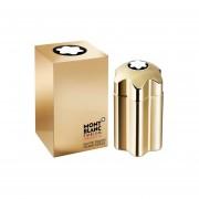 Emblem Absolu For Man Mont Blanc Eau de Toilette 100 ml