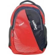 Snipper High Quality Nexa 30 L Backpack(Black)