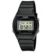 Casio W-202-1AVEF Uhr
