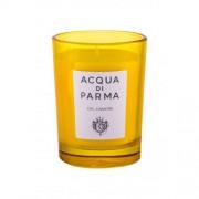 Acqua di Parma Oh. L´Amore 200 g vonná sviečka unisex