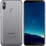 Cubot R11 16GB Dual-SIM gray EU