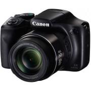 Canon PowerShot SX540 HS Black