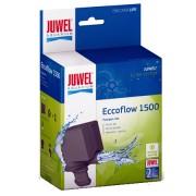 Juwel Pompa EccoFlow 1500L/h 85758