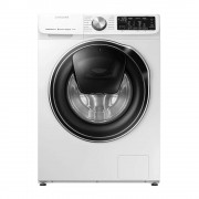 Samsung WW95N64FRPW 9.5kg Front Load Washer w/ AddWash