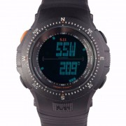 5.11 Tactical 5.11 Field OPS Watch, Black 019