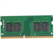 SO-DIMM RAM Kingston ValueRAM 8GB DDR4-2400