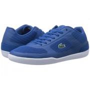 Lacoste Court-Minimal Sport 416 1 Dark Blue