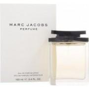 Marc Jacobs Marc Jacobs Eau de Parfum 100ml Sprej