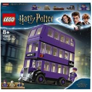 LEGO Harry Potter, Knight Bus 75957