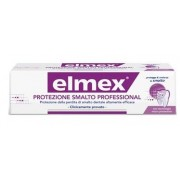 Colgate-palmolive Commerc. Elmex Dentificio Protezione Smalto Professional 75 Ml