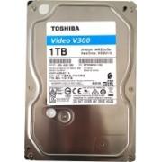 Toshiba surveillance 1 TB Surveillance Systems Internal Hard Disk Drive (cctv hard disk)