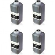 refill ink for Epson L130 Single Function Inkjet Printer