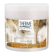 Therme Hammam Body Butter 250 ml