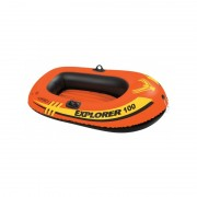 Barca Explorer Pro