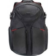 Targus 15.6 Inch Premium TSB918AP Laptop Bag(Black)