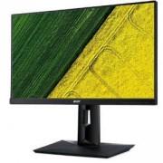 Монитор Acer CB271HUbmidprx, 27 инча, IPS, 4ms, UM.HB1EE.005