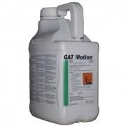 Erbicid Gat Motion 4 Od, Gat Microencapsulation Ag