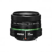 Pentax Obiettivo Smc Da 35mm - F 2.4 Al