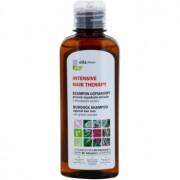 Intensive Hair Therapy Bh Intensive+ sampon impotriva caderii parului cu activator de creștere 200 ml