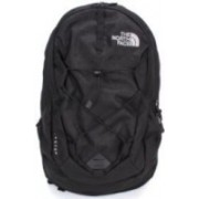 The North Face JESTER 26 L Backpack(Black)