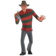 Neca Toony Terrors - Freddy Krueger