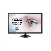 ASUS VP228DE LED