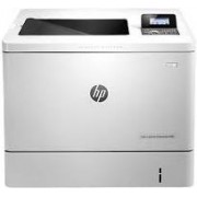 Pisač HP Color LaserJet Enterprise M553dn, laser color, duplex, mreža, LAN, USB, B5L25A