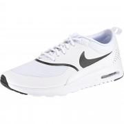 Nike Sportswear Trampki niskie 'Air Max Thea'