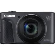 Canon Compacto Canon SX 730 HS Negro