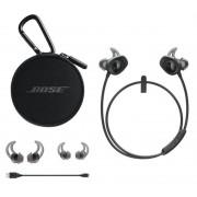 Bose Soundsport Wireless Negros