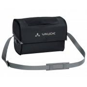 Vaude Aqua Box cykelväska Black