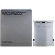 Porsche Design Palladium Eau de Toilette para homens 100 ml