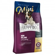 Happy Dog Supreme Mini Irlanda - 2 x 4 kg - Pack Ahorro