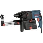 Bosch GBH 2-23 REA Professional Hammer Drill