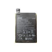 Asus Zenfone 3 Zoom ZE553KL Batterij C11P1612 - 5000mAh