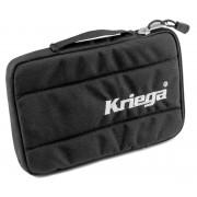 Kriega Kube Mini Tablet 7 Bolsa Negro un tamaño
