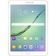 """Samsung T819 Galaxy Tab S2 new 9.7"""" - wit - 4G"""