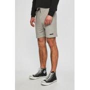 Calvin Klein Jeans - Къси панталони Terry Short