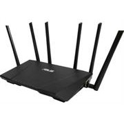 Asus RT-AC3200 Tri-band Wireless Gigabit Router-