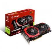 MSI Karta graficzna GeForce GTX 1060 6GB 192BIT DVI/HDMI/3DP + EKSPRESOWA WYSY?KA W 24H
