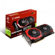 MSI GeForce GTX 1060 6GB 192BIT DVI/HDMI/3DP/HDCP 2.2 - DARMOWA DOSTAWA!!!