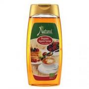 Cebanatural Sirope de Agave orgánico - 700 ml